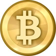 bitcoinjoshuagamen